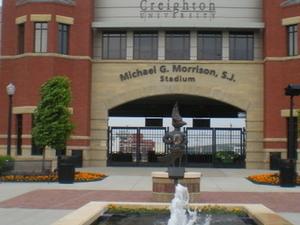 Morrison Estadio