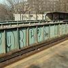 Morris Park IRT Dyre Avenue Line Station