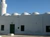 Mosquee Des Turcs