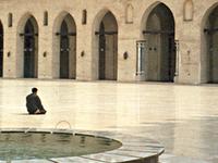 Al Hakim Mesquita