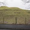 Motte Of Bellingham Castle
