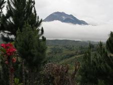 Mount Apo 1
