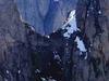 Mount Asgard
