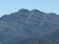 Monte Zapatero