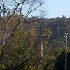 Mount Coot Tha And T V Towers Q L D