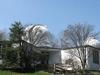 Mount Cuba Astronomical Observatory