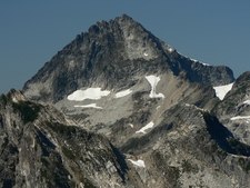 Mount Despair