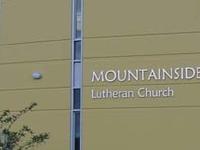 Mountainside Igreja Luterana