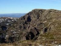 Mount Howitt