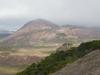 Mount  Le  Grande