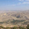 Mount Nebo B W 4
