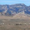 Potosí Montaña