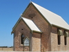 Mount Rat Anglican Church