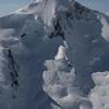 Mount Silverthrone