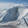 Mount Steele