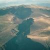 Mount Tarawera 2