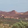 Mount Whaleback Mine