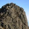 Mount Wilhelm In The Bismarck Range