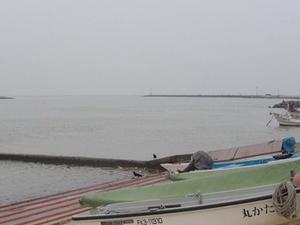 Kuzuryu Río