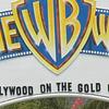 Movie World Entrance