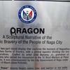 Monument Oragon Info
