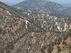 Mount Burnham