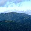 Mount Hiragatake