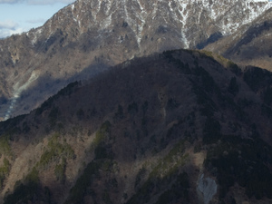 Monte Hiru