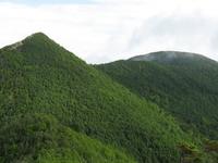 Chichibu Tamakai National Park