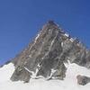 Kolahoi Peak