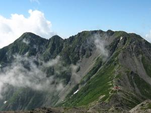 Monte Nōtori