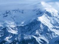 Monte San Elías