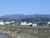 Mount Sentsū