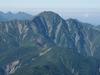 Mount Shiomi