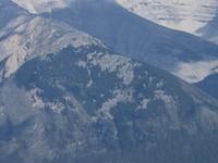 Mount Girouard