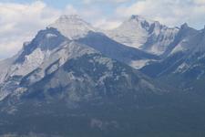 Mts Inglismaldie Girouard