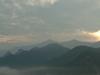 Mount Mulu
