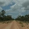 Mungkan Kandju National Park