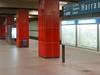Munchen Harras Station