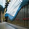 St-Quirin-Platz Station