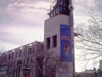 Pointe-à-Callière Museo
