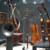 18th Century Instruments