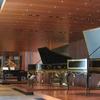 Musee De La Musique