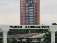 Aeronautics Museum of Maracay