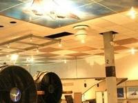 Museo del Concorde