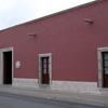 The 'Casa Juárez' Museum