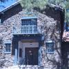 Museum Of Northern Arizona