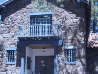 Museo del Norte de Arizona