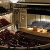 Springer Auditorium