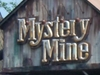 Entrance To Mystery Mine